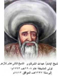abdallah-sharqawi-229x300