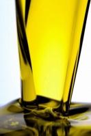 فوائد زيت الزيتون للكبد