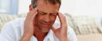 فوائد الزنجبيل في علاج الصداع النصفي