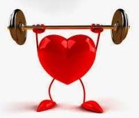فوائد الزنجبيل في تحسين صحة القلب